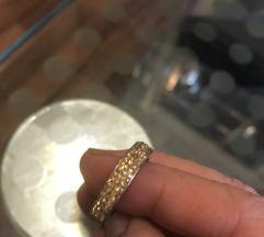 Svarovski prsten