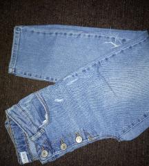 Odjeća za curice 134 vel