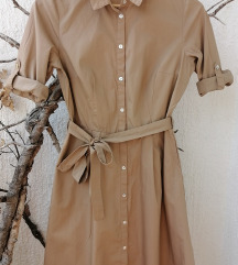 Orsay safari haljina