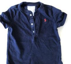 Ralph Lauren 9 mjeseci