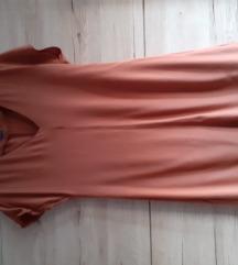 Esmara bluza/tunika