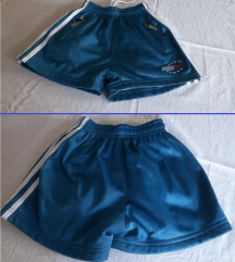 Dječje zelene hlačice za kupanje EUROSPORT, vel. 4