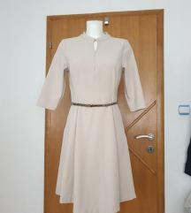 Benetton haljina vel M/38