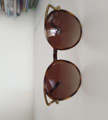 Voque sunčane naočale