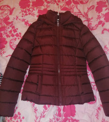 Zimska jakna AKCIJA!!!!!!