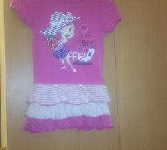 Dječja haljinica 4A