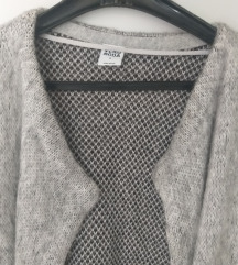 Kardigan jakna Vero Moda
