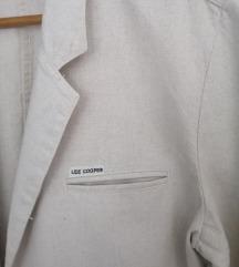 LEE COOPER retro lan pamuk M/L sniž 20kn