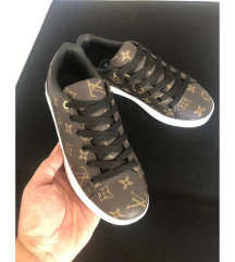 LOUIS VUITTON TENISICE