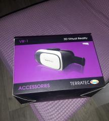 Nove VR 3D naočale