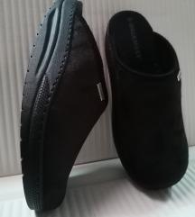 Papuče WALKMAXX Comfort 3.0