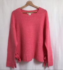 H&M džemper // sniženo 50kn