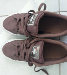 Nike Court Royale tenisice br. 37,50