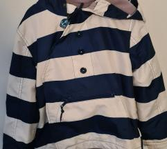 Vertbaudet jaknica br.114