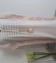 Novi kaftan haljina