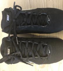 Nike vel 36