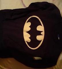Batman Majica dugih rukava S
