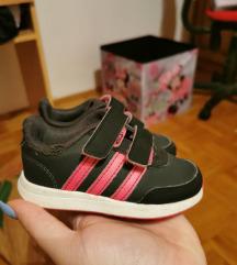 Adidas tenisice za curicu 21