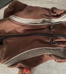 Pet home jaknica topla za psa 36cm