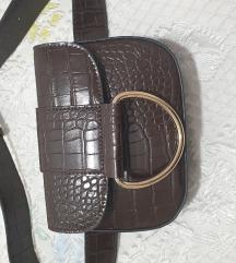 Orsay torbica oko struka
