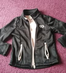 Duks/jaknica