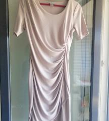 HM midi haljina, vel S - M