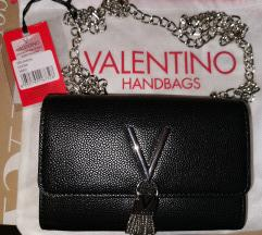 Valentino torba