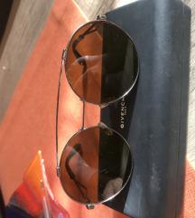Givenchy naočale