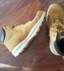 Nike 47,5
