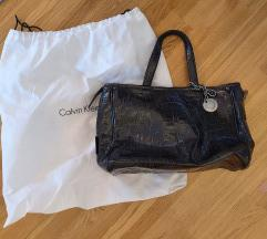 Calvin Klein torba