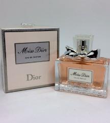 POVOLJNO🎀Novi!Original Miss Dior edp 50ml