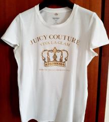 Juicy Couture majica original‼️SADA 79 kn‼️