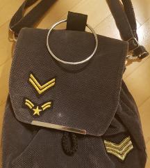 Torba-ruksak