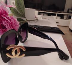 Nove Chanel naocale