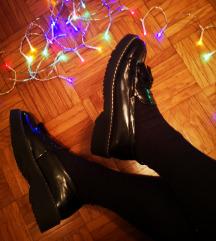 Pull&bear cipele. Pt u cijeni