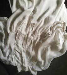 Zara bluza M/L