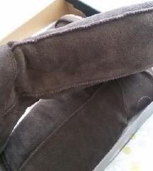 Rezz %Divne čizme... Nove