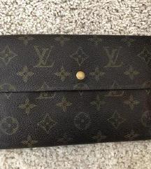 Louis Vuitton novcanik - original