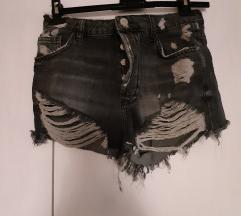 Zara kratke hlače S