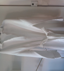 Ljetna košulja Zara