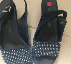Hogl sandale vel 37,5