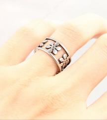Nehrdajuci prsten 7