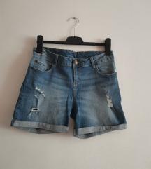 Esmara traper kratke hlače