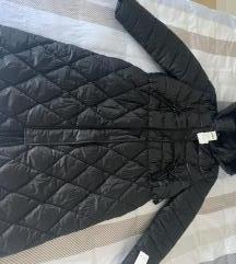 Gerry Weber NOVA zimska jakna