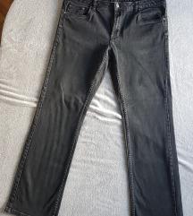 Muške hlače Canda 103cm(struk)