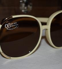 Sunčane naočale sa zaštitnim faktorom
