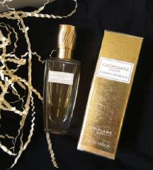 Giordani gold essenza senzuale parfem