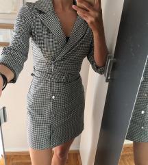 NOVA haljina/sako
