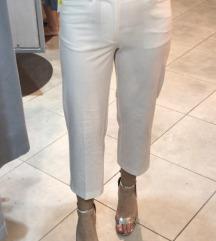 Calliope bijele hlače