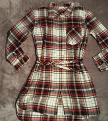 Zara haljina 122